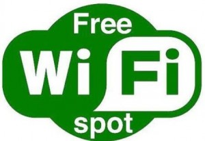 a_wifi-free1