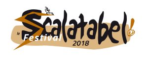 scalatabel2018