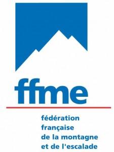 LogoFFME