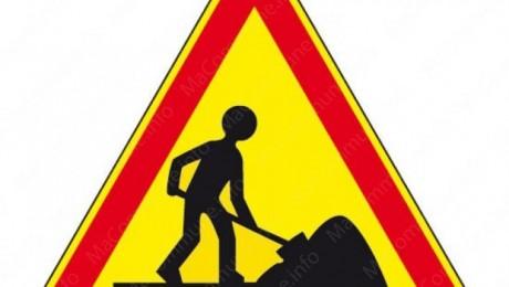 panneau-chantier-travaux