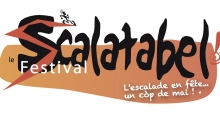 Logo-couleur-Scalatabel